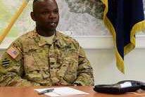 Liberty Talks: Operation Atlantic Resolve
