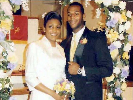 0404 weddingWright Walker