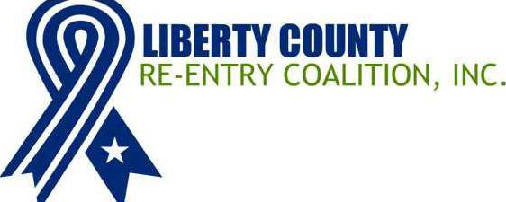 Liberty County Re-entry Coalition