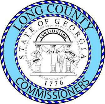 Long county seal 2