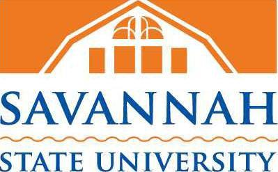 Savannah State logo