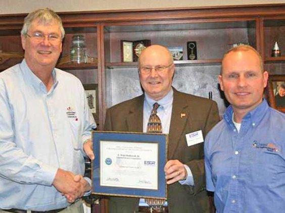 WEB 0208 Coastal elec honor