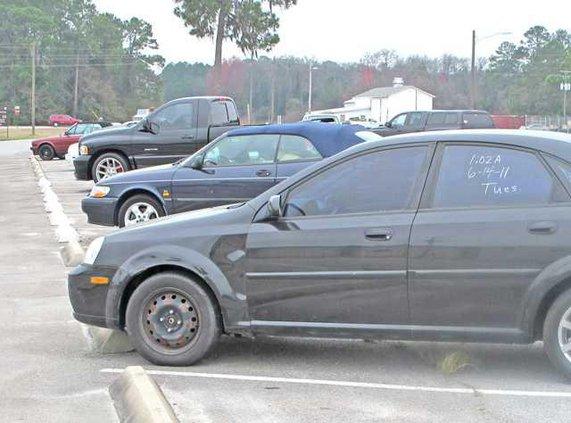 web used cars trucks on lemon lot