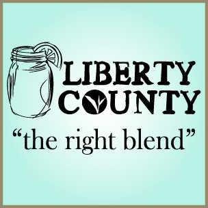 CVB The Right Blend logo oc copy