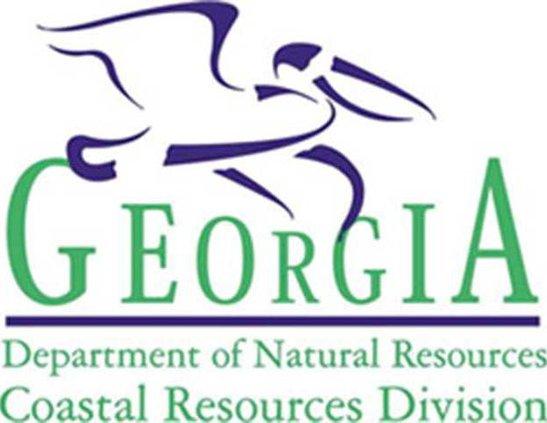 DNR coastal resources