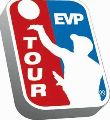 EVP PrimLogo 3D copy