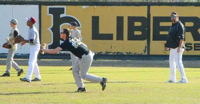 LibertyBaseball