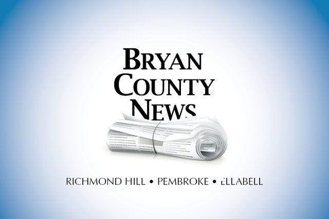 DFCS to build on old hospital's site - Coastal Courier