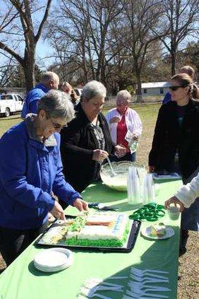 02 28 2014 Events-Pembroke Arbor Day CMP-12 1