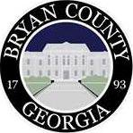 Bryan County New Seal 2016