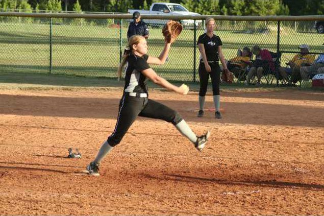 Softball 147