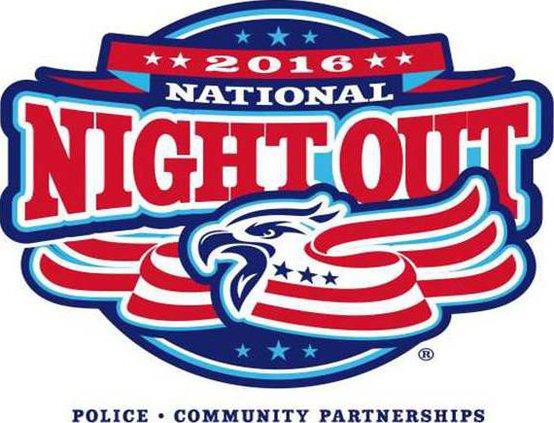 nationalnightout
