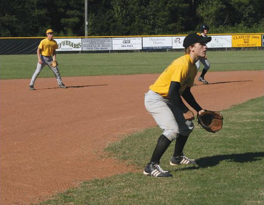 fall-baseball-4-Johnson-at-