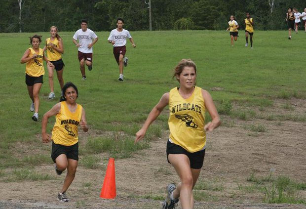 cross-country-1---Cat-Pack
