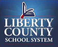 LCSS-logo 1