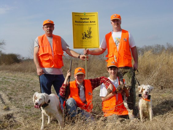 youth quail hunt.JPG
