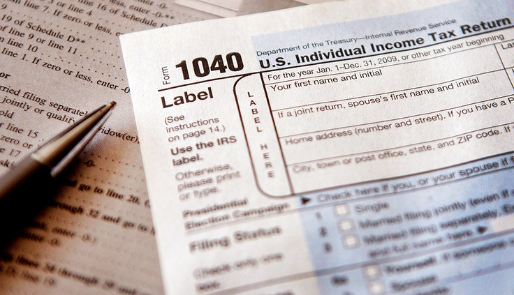 filing taxes.jpg