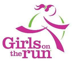 Girls on Run logo