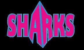 Sharks logo.webp