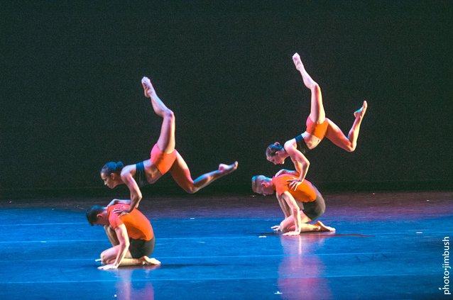 dance troupe-  photo by Jim Bush  (1).jpg
