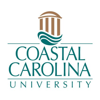 coastal_carolina_university_logo.jpg