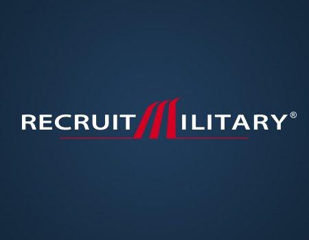 recruitmilitary logo.jpg