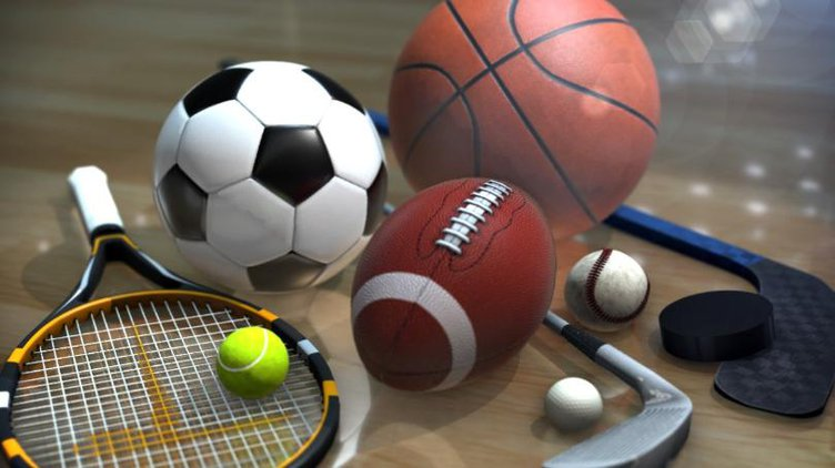 Sports roundup.jpg