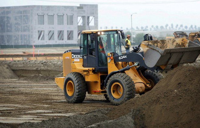 construction growth.jpg