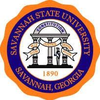 savannah state seal.jpg