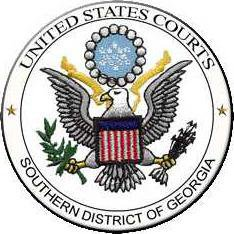 Seal_of_the_United_States_District_Court_fo.max-1200x675.jpg