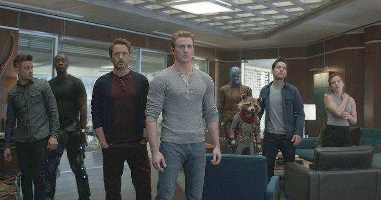 avengers_endgame_group_shot.0.jpg
