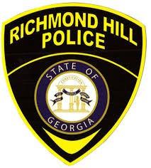 Richmond Hill Police Department logo.jpg