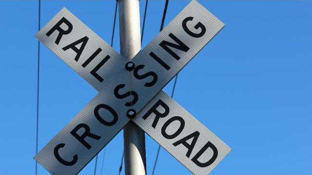 railroad-crossing--train-tracks-generic-jpg