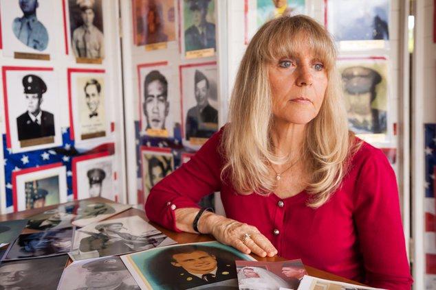 Janna Hoehn