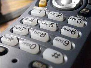 HPD warns of phone scam - Coastal Courier