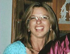 Debora-Gail-Moody