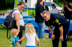 national night out file pic